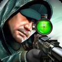 Sniper Shot 3D: Call of Snipers APK Dwonload