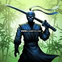 Ninja warrior: legend of adventure games APK Download