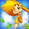 Benji Bananas APK Download