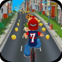 Bike Blast- Bike Race Rush APK Download