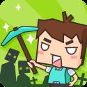 Mine Survival APK Download