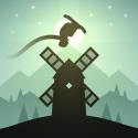 Alto's Adventure APK Download