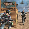 Real Commando Secret Mission - Free Shooting Games APK Download