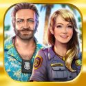 Criminal Case: Pacific Bay APK Download