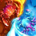 Crab War : Idle Swarm Evolution APK Download