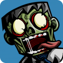 Zombie Age 3: Shooting Walking Zombie: Dead City APK Download