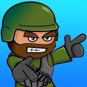 Mini Militia - Doodle Army 2 APK Download