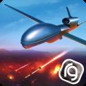 Drone Shadow Strike APK Download