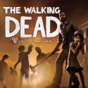 The Walking Dead: Season One APK Download