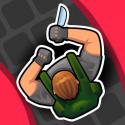 Hunter Assassin APK Dwonload