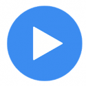 MX Player Direct Apk download
