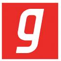 Gaana Song Hotshots Video Music Free Hindi MP3 App Direct Apk Download
