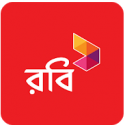 My Robi Direct Apk Download