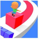 Cube Surfer! Direct Apk Download