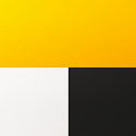 Yandex.Taxi Ride-Hailing Service. Book a ride. Direct Apk Download