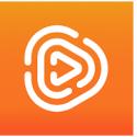 Idram - Wallet & Banking Direct Apk Download