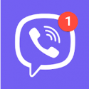 Viber Messenger - Messages, Group Chats & Calls Direct apk download