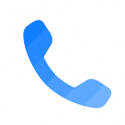 Truecaller: Caller ID, spam blocking & call record Direct apk download