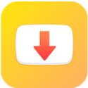 Tube Music Downloader - Tubeplay mp3 Downloader Direct apk download