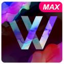 Fantasy Wallpaper Max Direct apk download