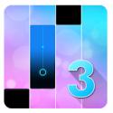 Magic Tiles 3 Direct apk download