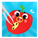 Fruit Clinic Direct apk download