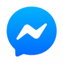 Messenger – Text and Video Chat for Free Direct Apk Download