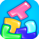 Jelly Fill Direct apk download
