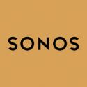Sonos Direct apk download