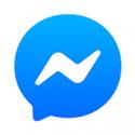 WhatsApp Messenger Direct Apk Download