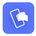 MobilePay Direct apk download