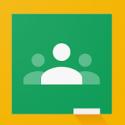 Google Classroom Direct apk download