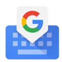 Gboard - the Google Keyboard Direct Apk Download
