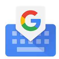 Gboard - the Google Keyboard Direct Apk Download