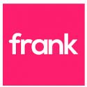 Frank Direct apk download