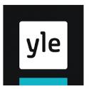 Yle Areena Direct apk download