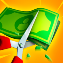 Money Buster Direct apk download
