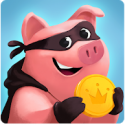 Coin Master Direct apk download