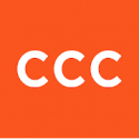 CCC - shoes, bags, shopping, fashion, promotions Direct apk download