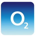 Moje O2 SK Direct apk download