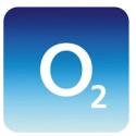 Moje O2 SK Direct apk download
