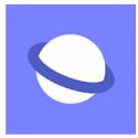 Samsung Internet Browser Direct Apk Download