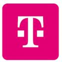 Telekom Direct apk download