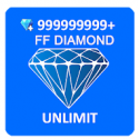 Guide for free-firee Diamond and Coins Direct apk download