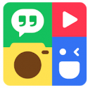 Photo Grid & Video Collage Maker - PhotoGrid 2020 Direct apk download