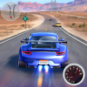 Street Racing HD Direct apk download
