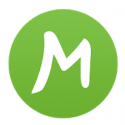 Mapy.cz - Cycling & Hiking offline maps Direct apk download