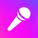 Karaoke - Sing Songs! direct apk download