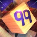 Wooduku99 Direct apk download