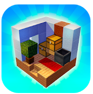 Tower Craft 3D - Idle Block Building Game Direct apk download